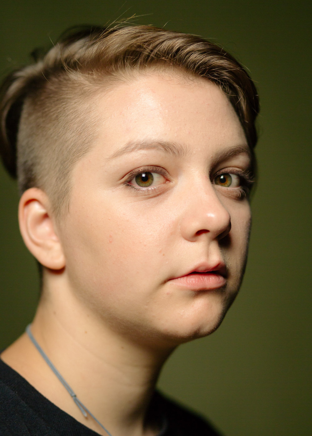 Pratt Student Portrait-2.jpg