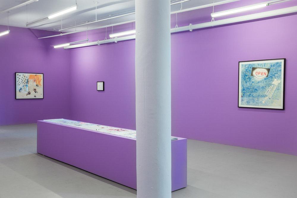 Exhibition Views_Photos by Daniel Terna-3.jpg