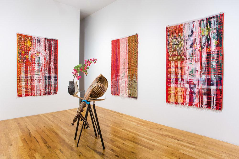 Exhibition Views_Photos by Daniel Terna-7.jpg