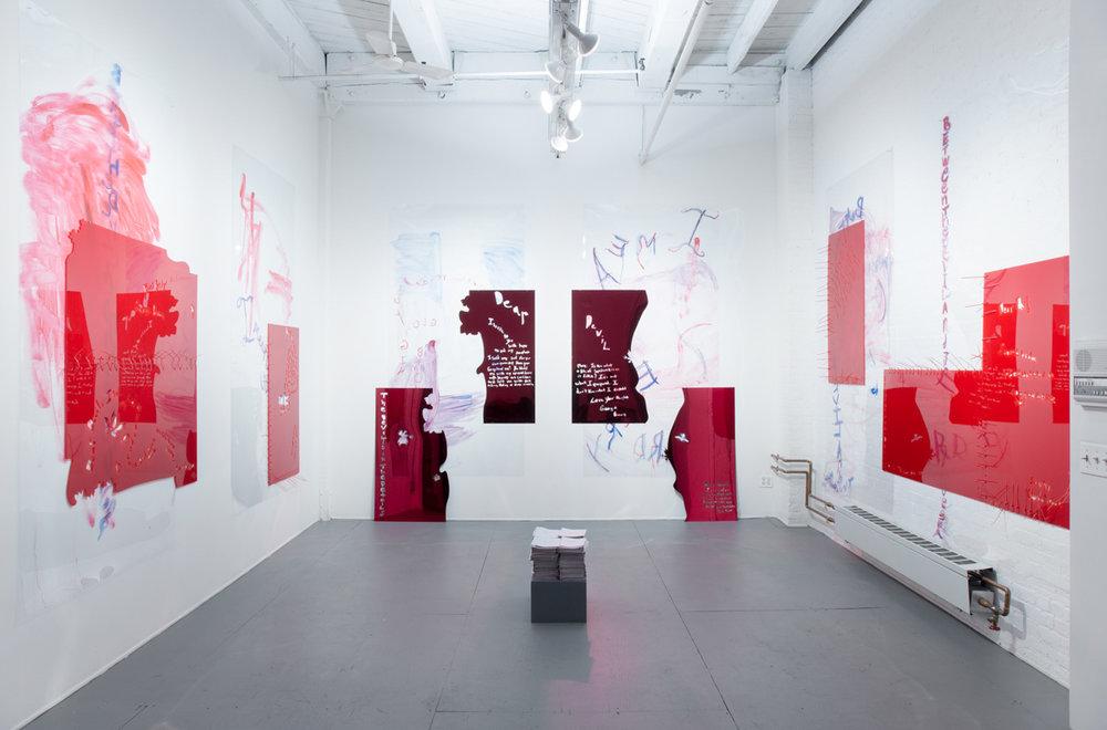 Exhibition Views_Photos by Daniel Terna-16.jpg