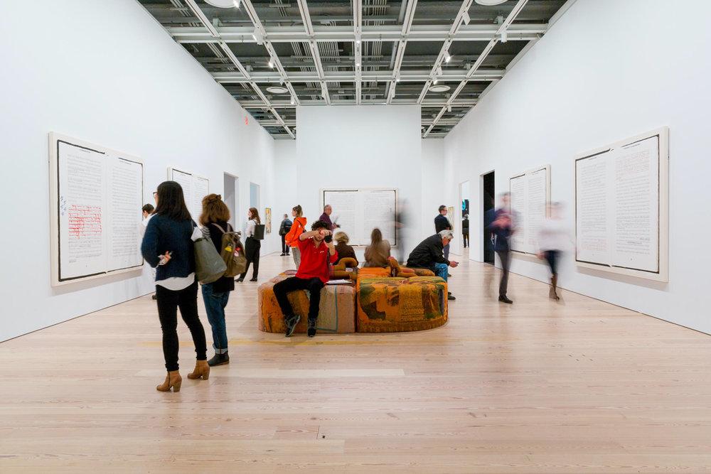 Exhibition Views_Photos by Daniel Terna-24.jpg