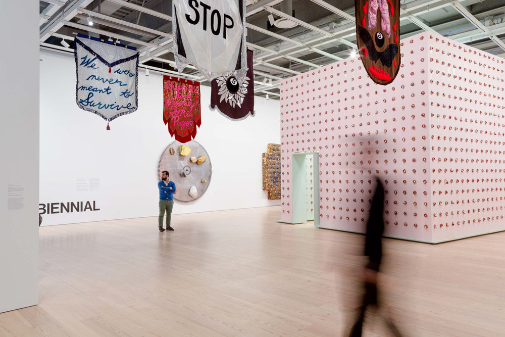Exhibition Views_Photos by Daniel Terna-25.jpg