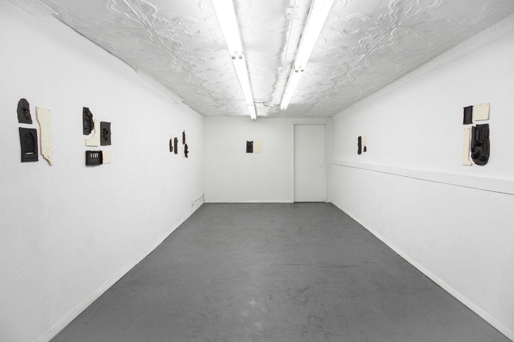 Exhibition Views_Photos by Daniel Terna-30.jpg