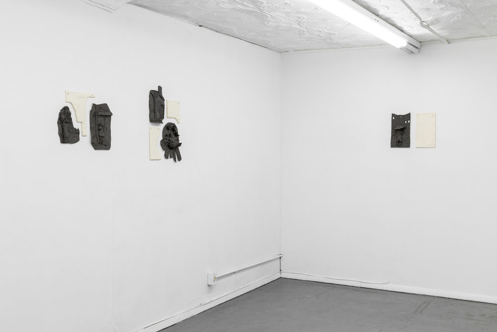 Exhibition Views_Photos by Daniel Terna-32.jpg