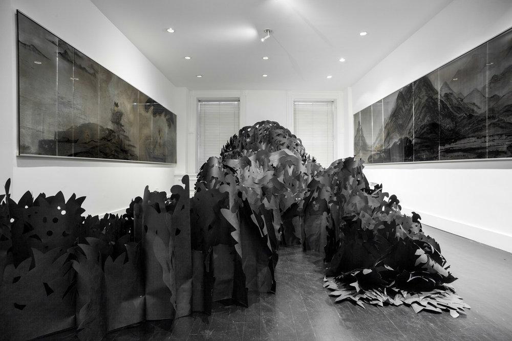 Exhibition Views_Photos by Daniel Terna-33.jpg
