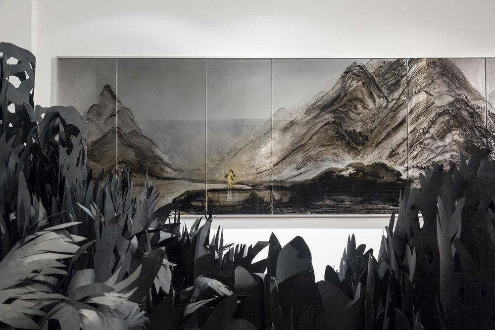 Exhibition Views_Photos by Daniel Terna-34.jpg