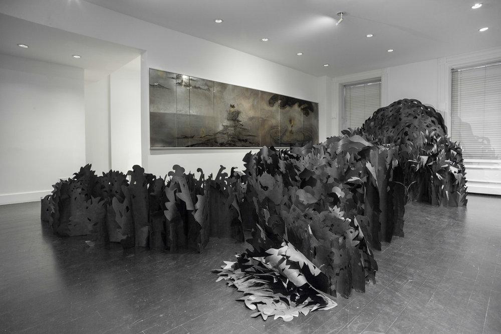 Exhibition Views_Photos by Daniel Terna-36.jpg