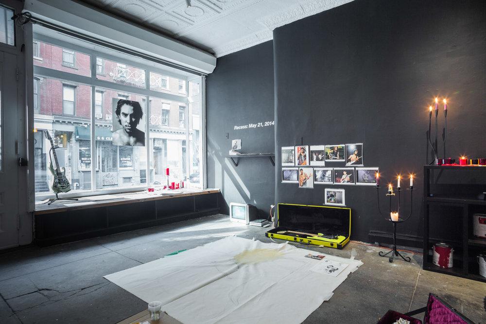 Exhibition Views_Photos by Daniel Terna-40.jpg