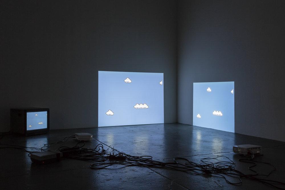 Exhibition Views_Photos by Daniel Terna-44.jpg