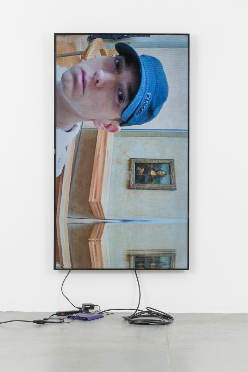Exhibition Views_Photos by Daniel Terna-49.jpg