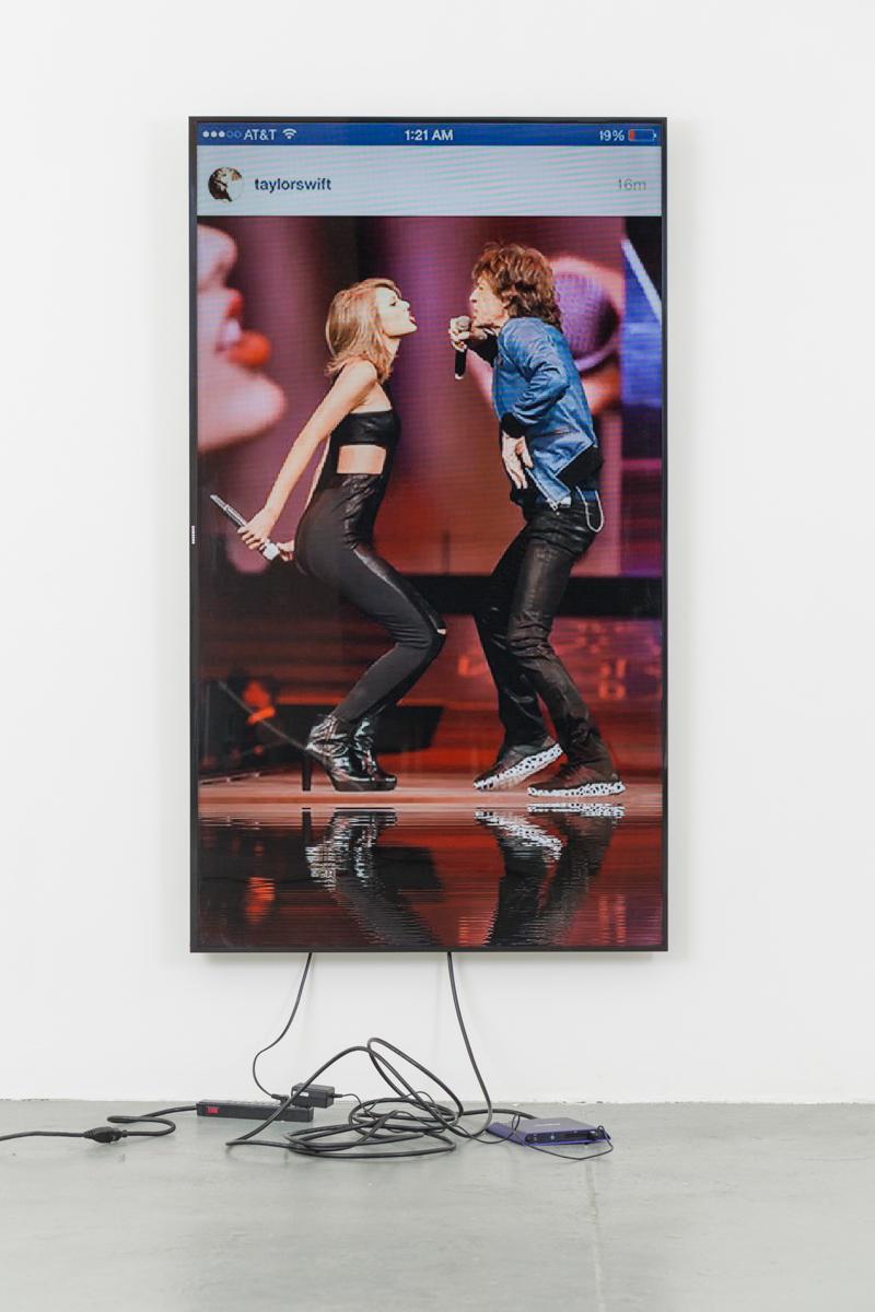 Exhibition Views_Photos by Daniel Terna-51.jpg