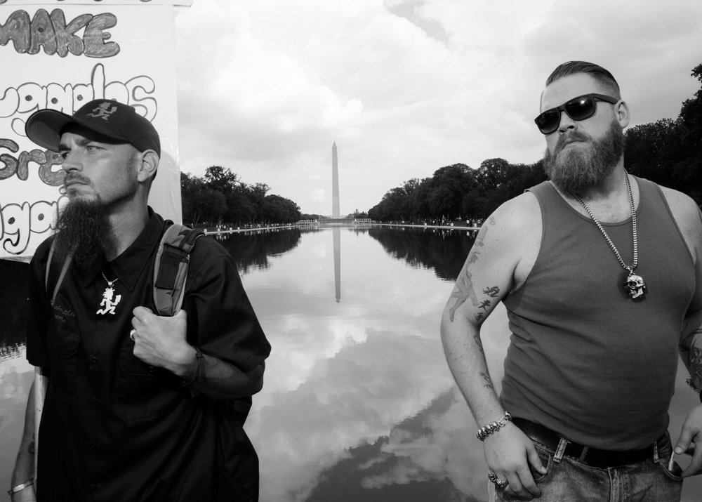 Juggalo March on Washington 2017_Photos by Daniel Terna-6.jpg