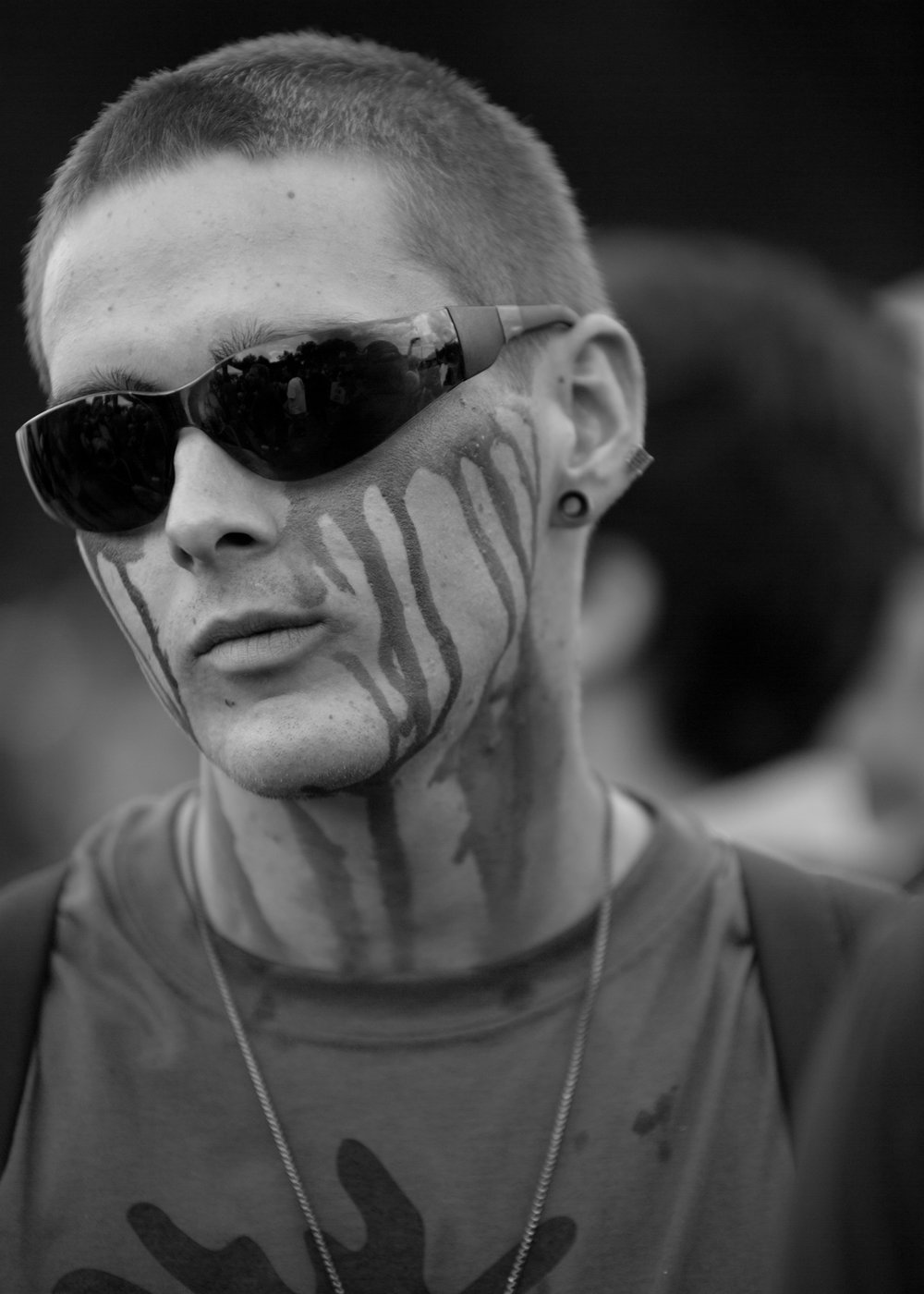 Juggalo March on Washington 2017_Photos by Daniel Terna-7.jpg
