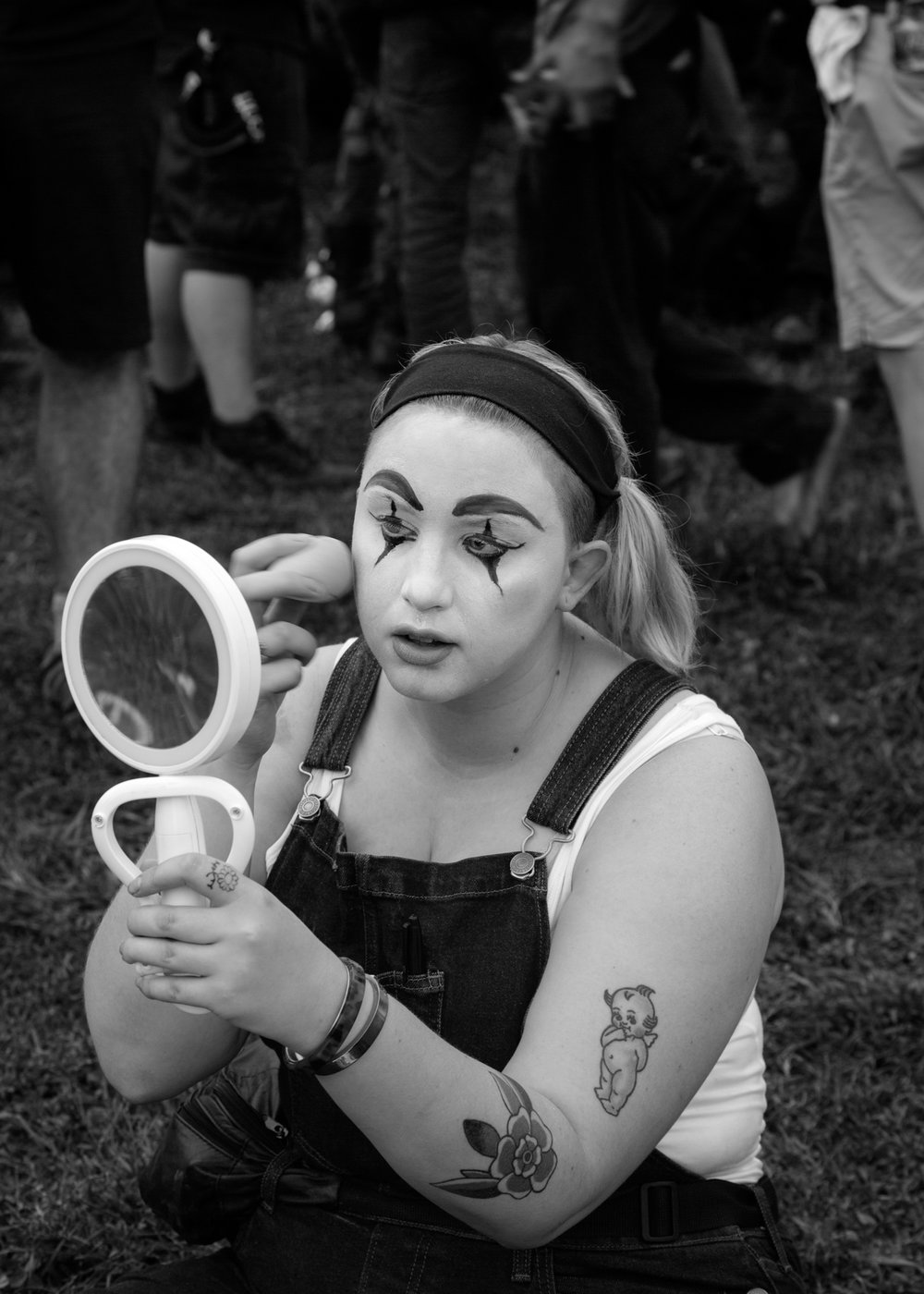 Juggalo March on Washington 2017_Photos by Daniel Terna-17.jpg