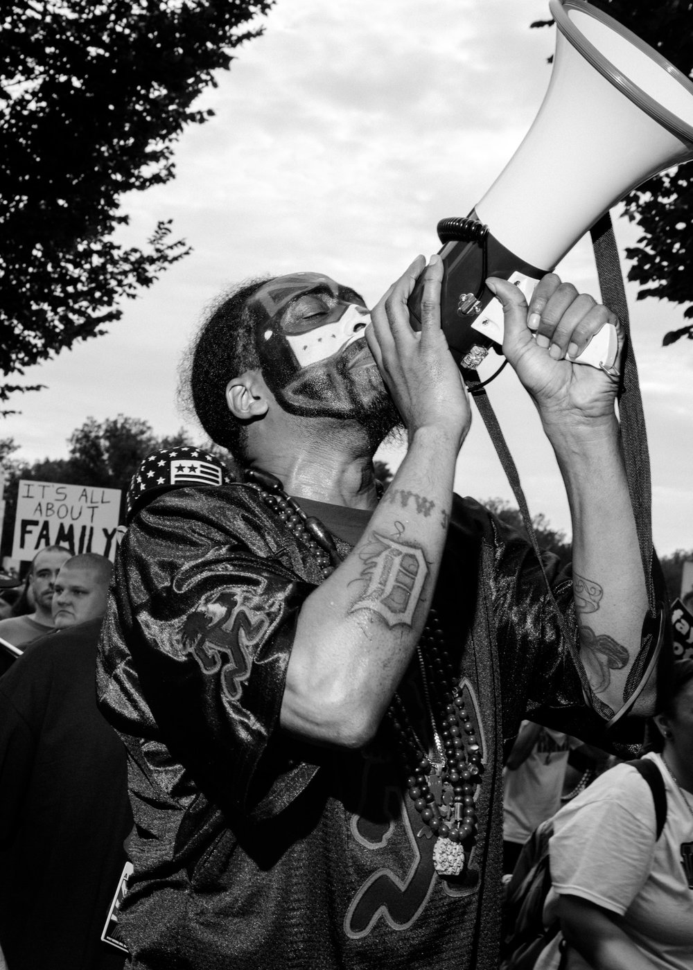 Juggalo March on Washington 2017_Photos by Daniel Terna-21.jpg