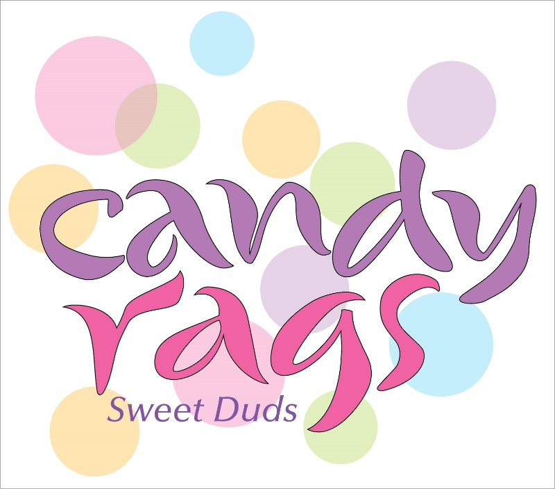 Candy Rags