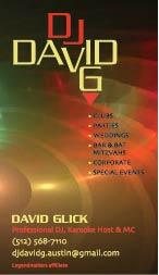 DJDavid.jpg