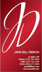 JaneDill.jpg