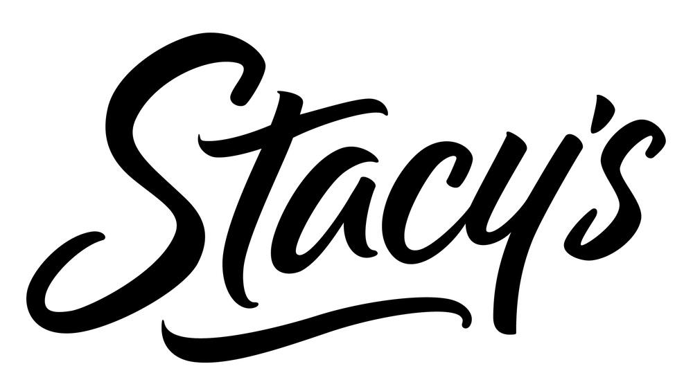 Stacy's Pita Chips