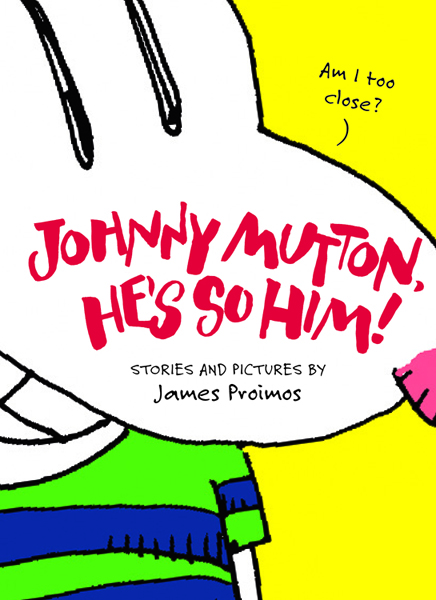 JohnnyMuttonHe'sSo.jpg
