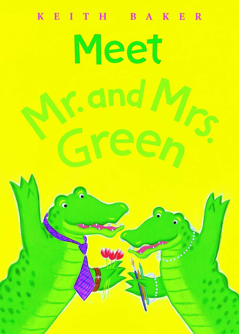 MeetMrandMrsGreen.jpg
