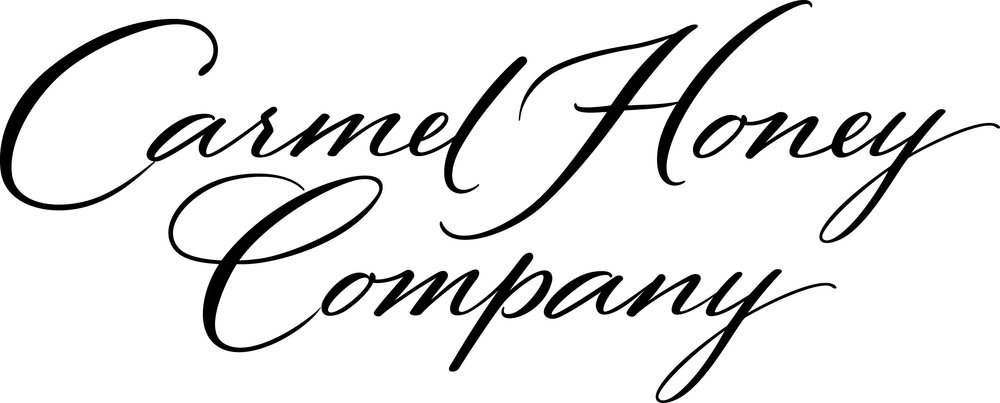 Carmel Honey Company