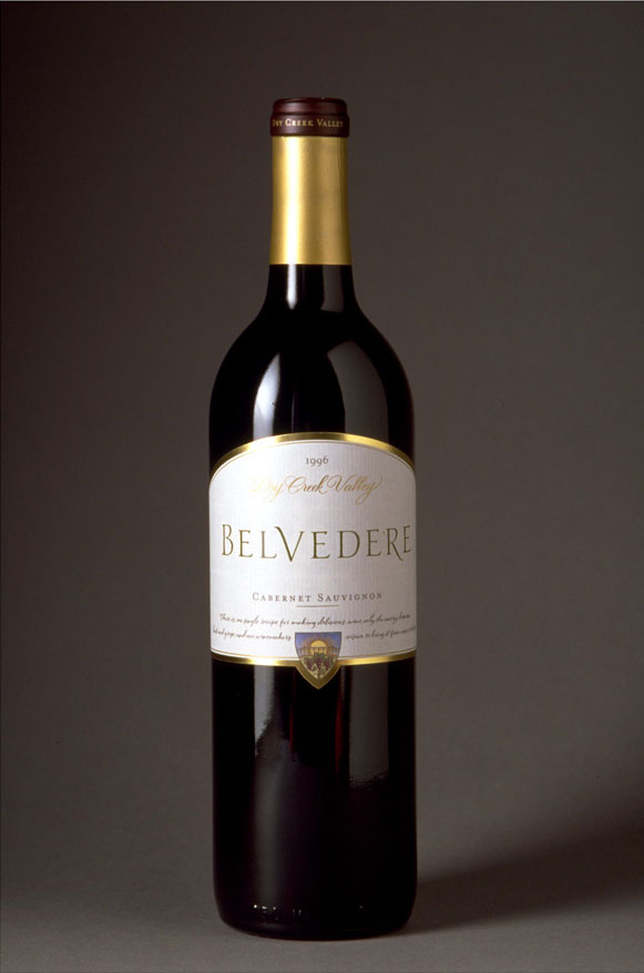 Belvedere Winery