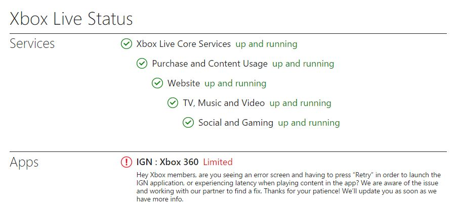 Slow Xbox Download Speed Issue — WhatGear Net
