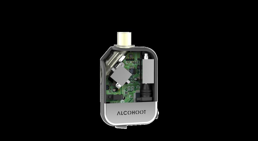 Alcohootsensor.png