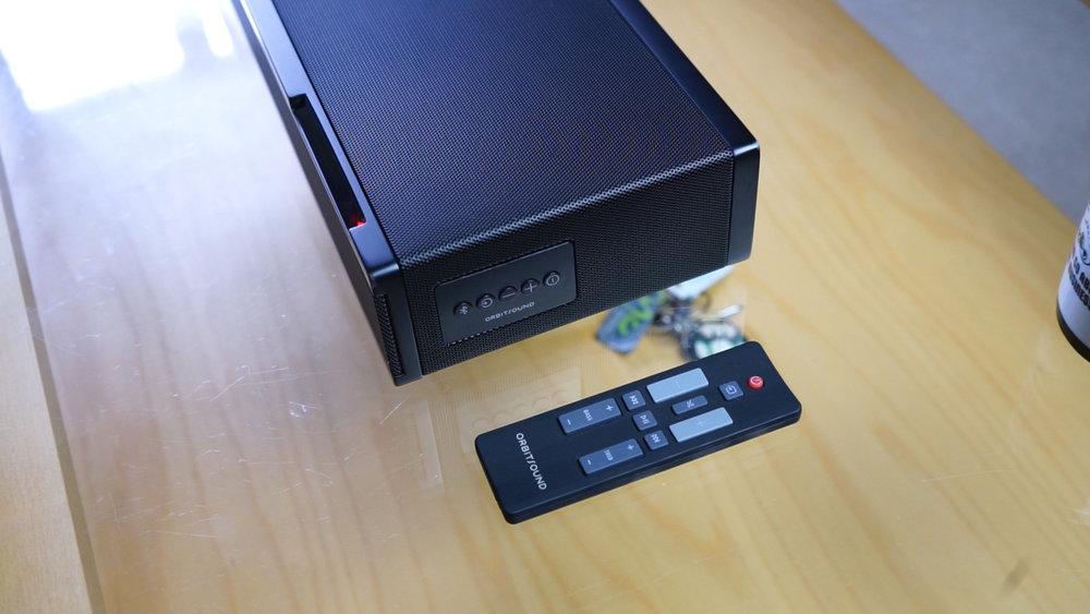 one_p70_remote