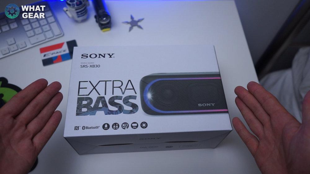 srs xb30 extra bass.jpg