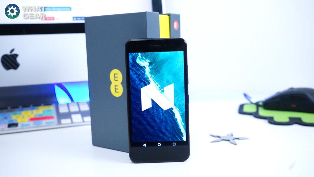 EE Hawk Android N.jpg