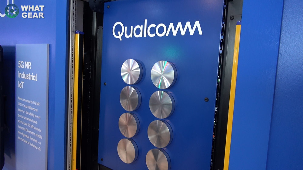 Qualcomm Mission Critical.jpg
