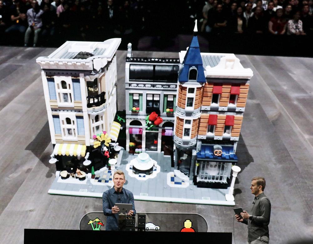 WWDC-2018-Wrap-Up_Lego-Martin-Sanders_06042018.jpg