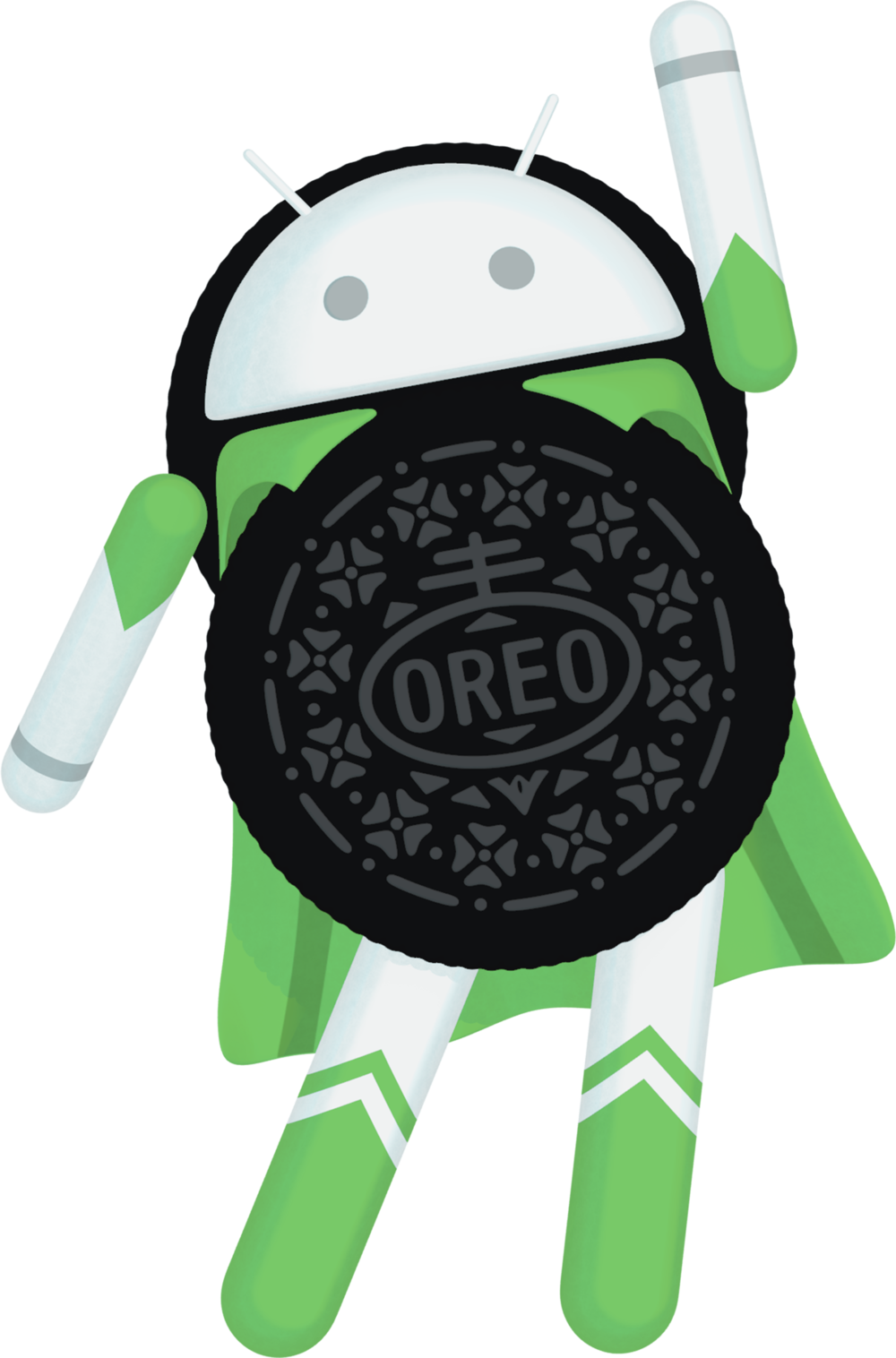 android-oreo.png