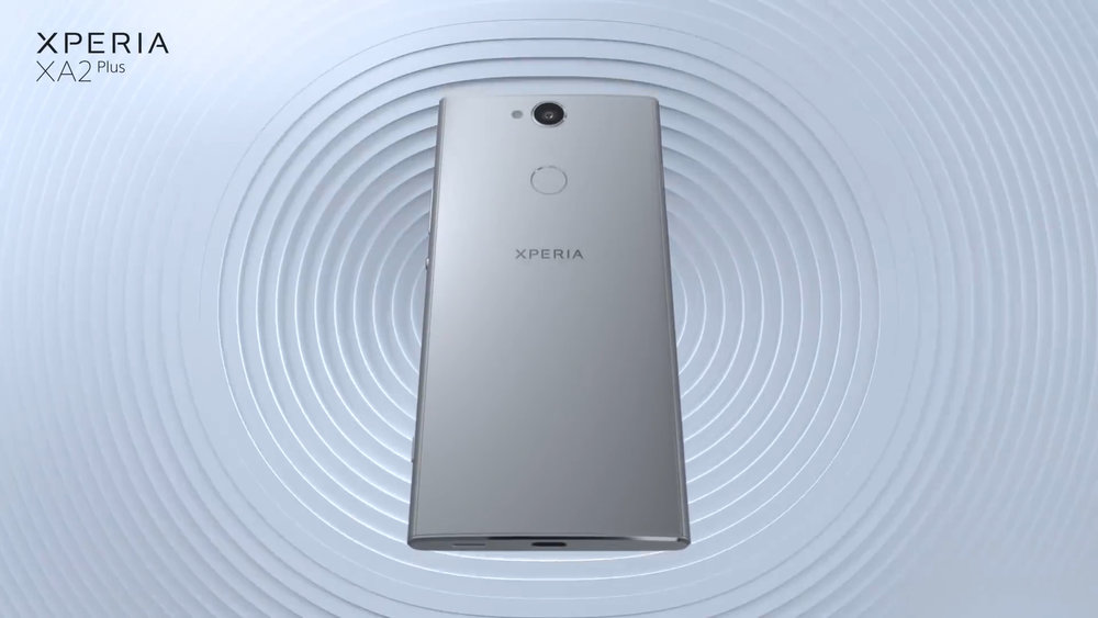 xperia xa2 plus review.jpg