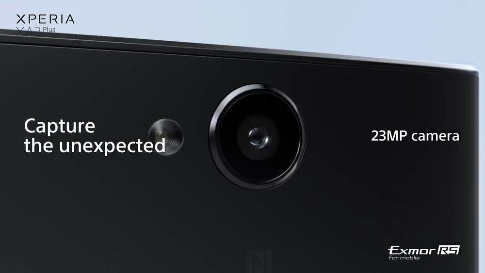 Xperia XA2 Plus camera.jpg