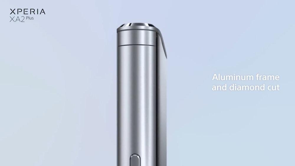 Xperia XA2 Plus Design.jpg