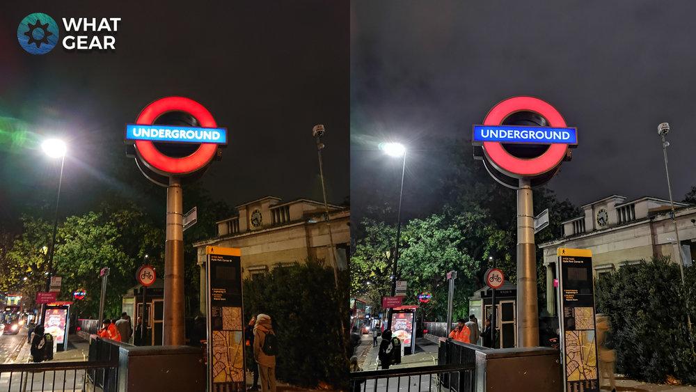 london underground.jpg