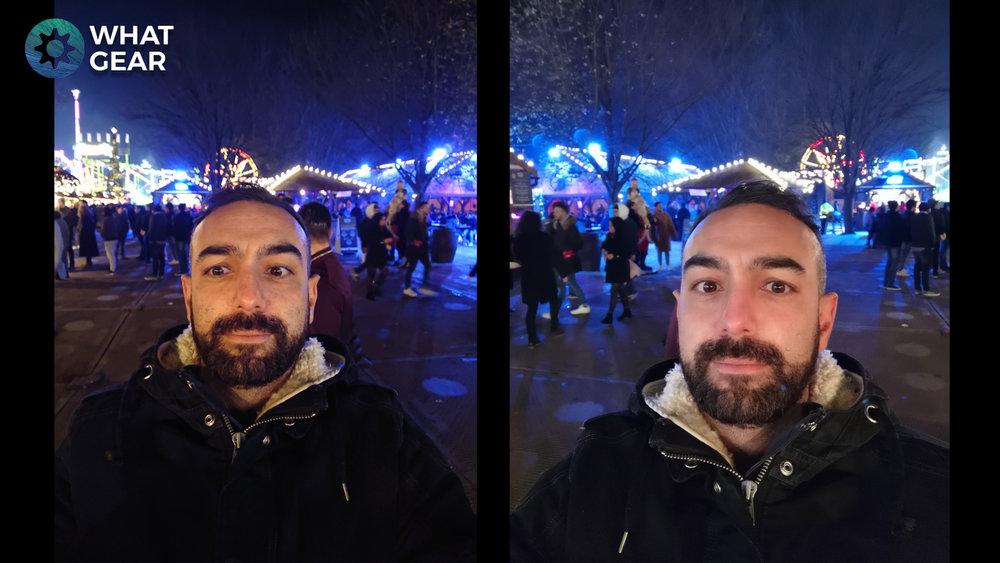 wwonder selfy.jpg