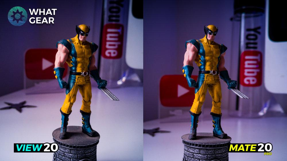RAW edited in lightroom