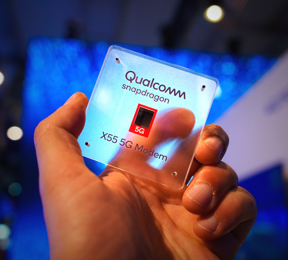 snapdragon X55.jpg