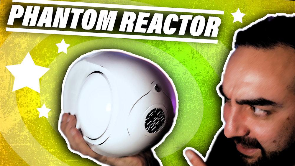 devialet phantom reactor 900 review.jpg