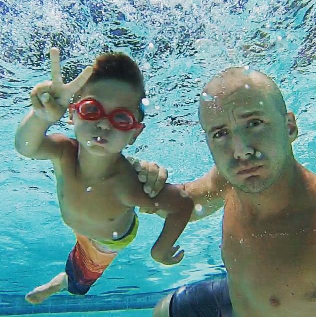 us-underwater.png