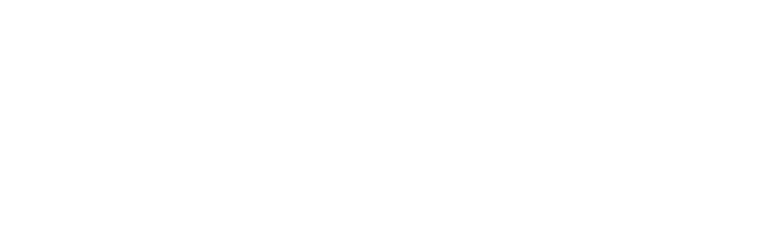Grant Street Wealth Management