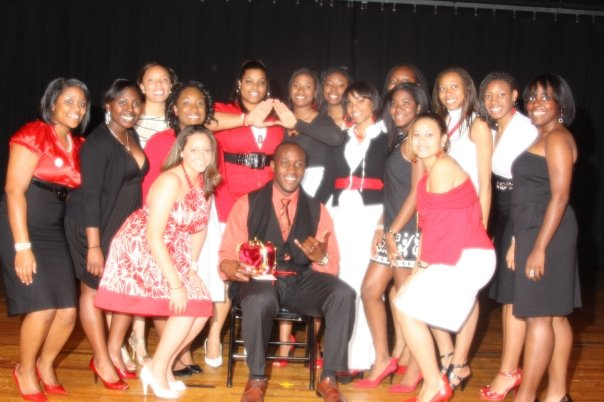 mr.dst pageant 2009.jpg