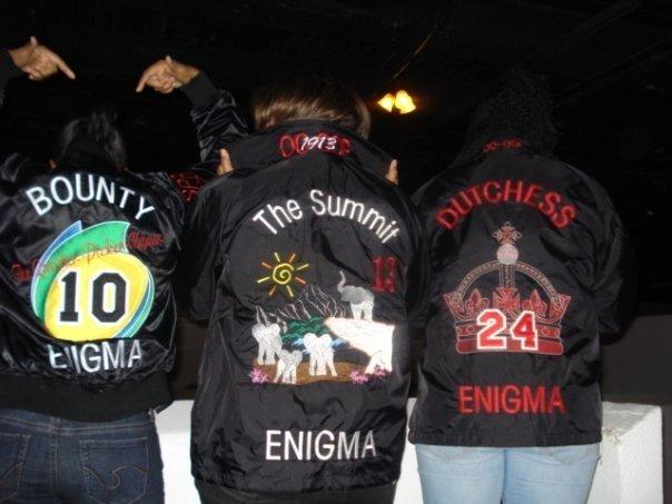 line jackets.jpg