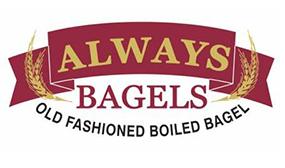 alwaysbagels