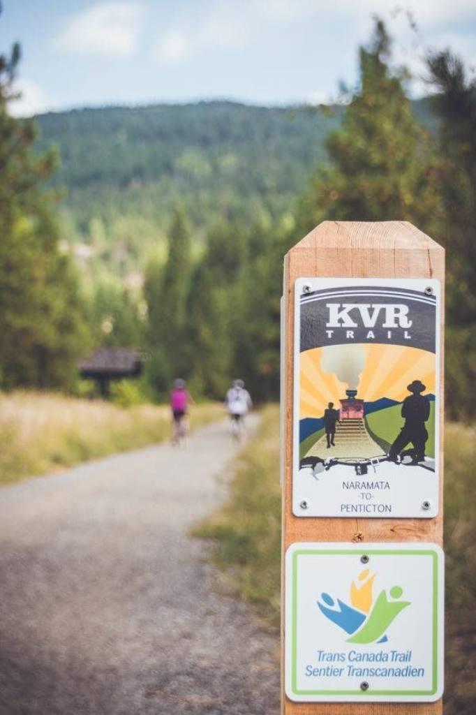 KVR trail.jpg