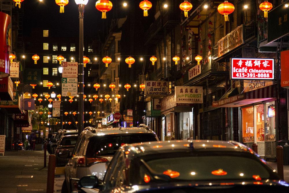 CultureTripxChinatown-cs-0803.jpg